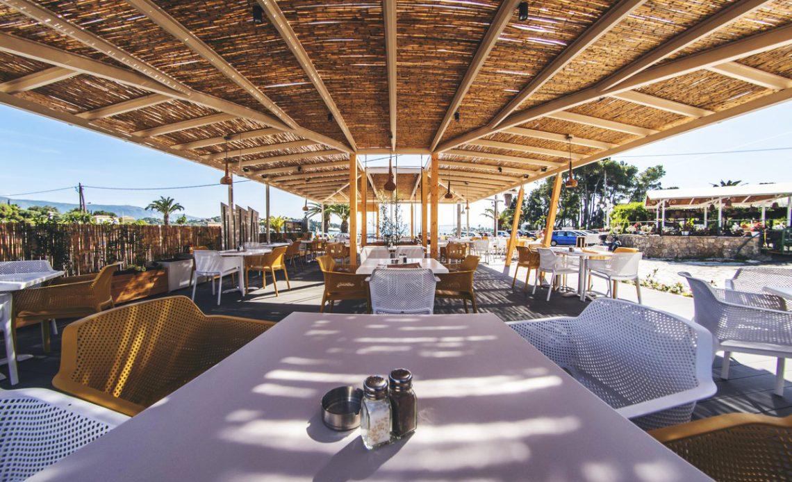 Iliada-beach-hotel-corfu-00001
