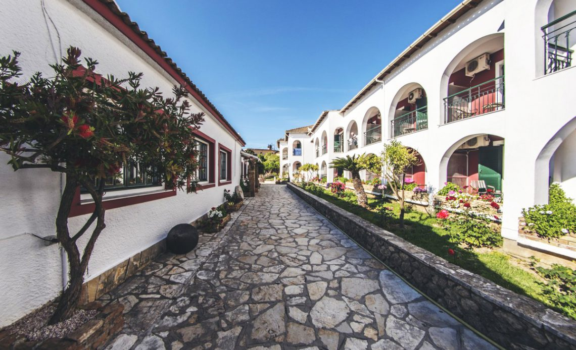 Iliada-beach-hotel-corfu-00003