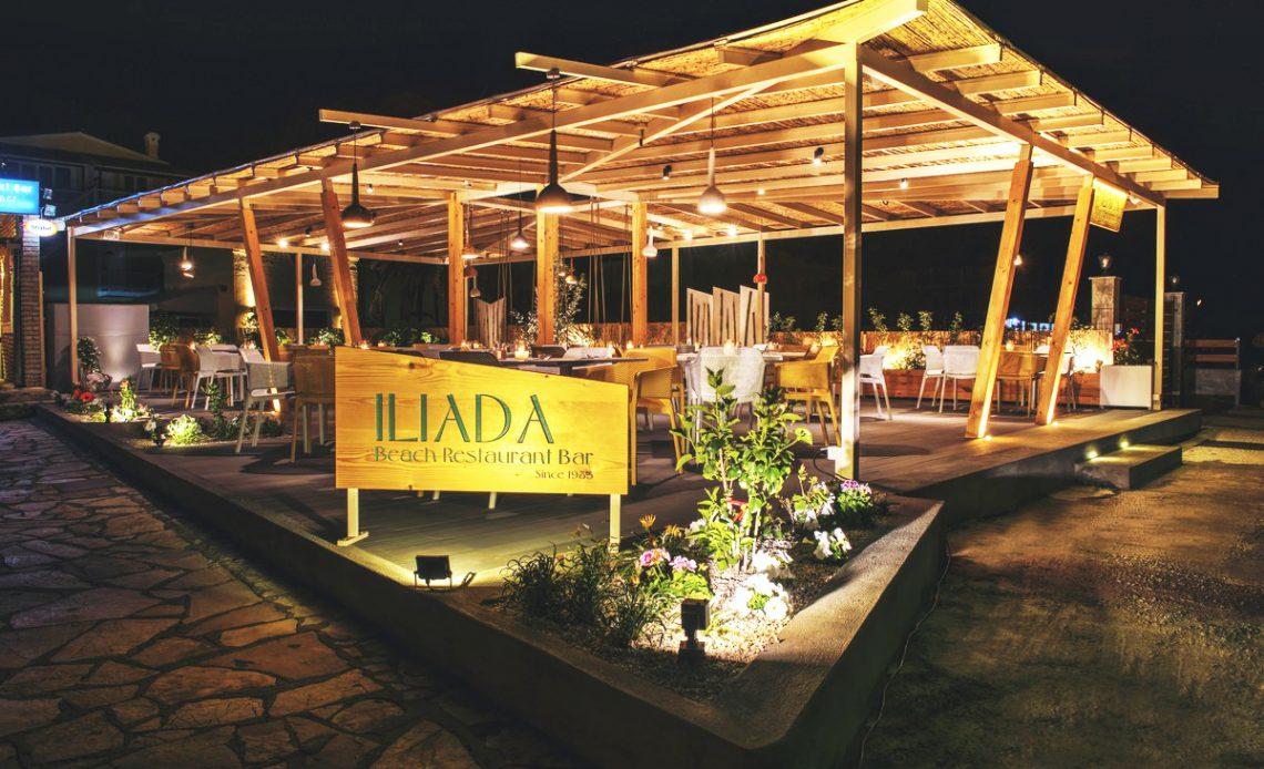 Iliada-beach-hotel-corfu-00005