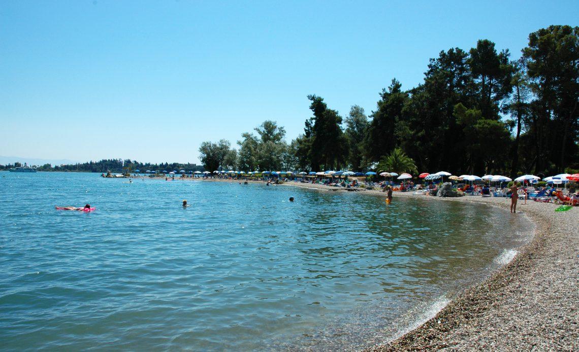 gouvia-corfu-iliada-beach-hotel-sea