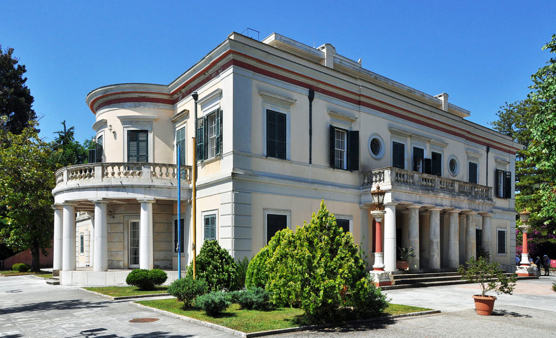 Corfu-Mon-Repos
