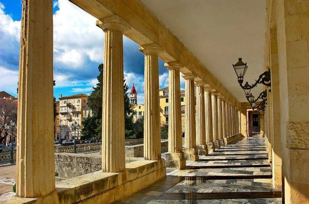Municipal-Gallery-of-Corfu