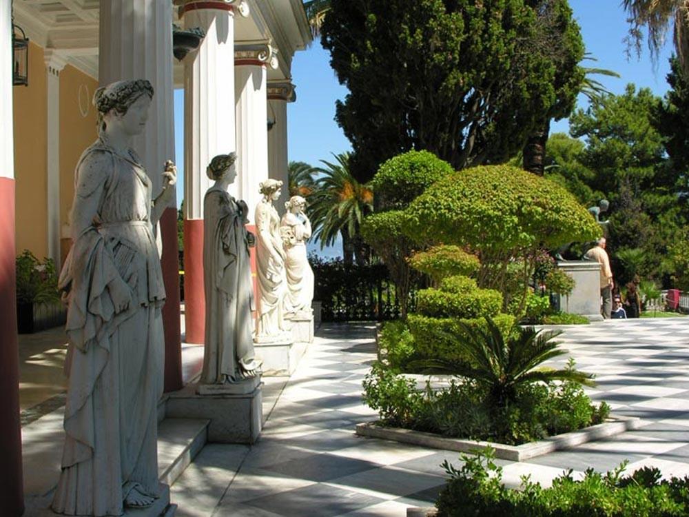 achilleon-corfu-holidays-iliada-beach-hotel-2
