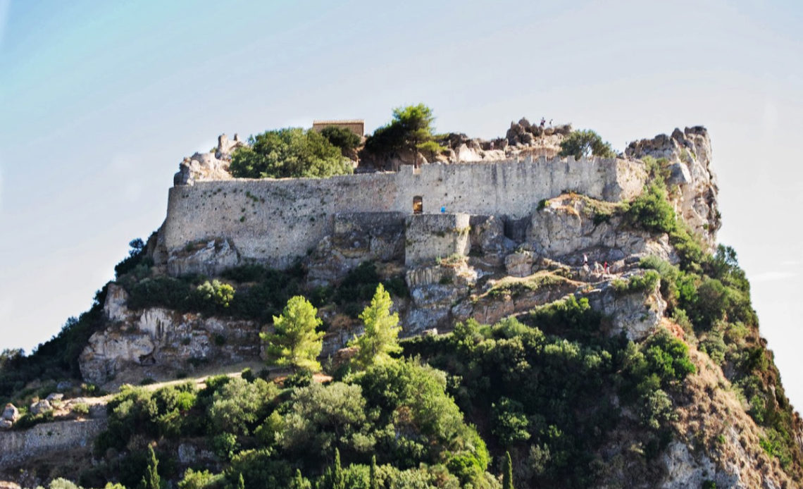 aggelokastro-kerkyra-corfu-holidays