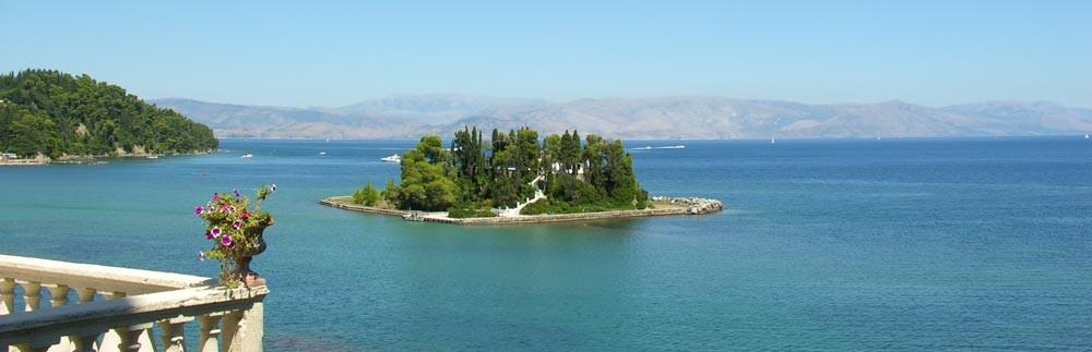 pontikonisi-corfu-holidays-iliada-beach-hotel