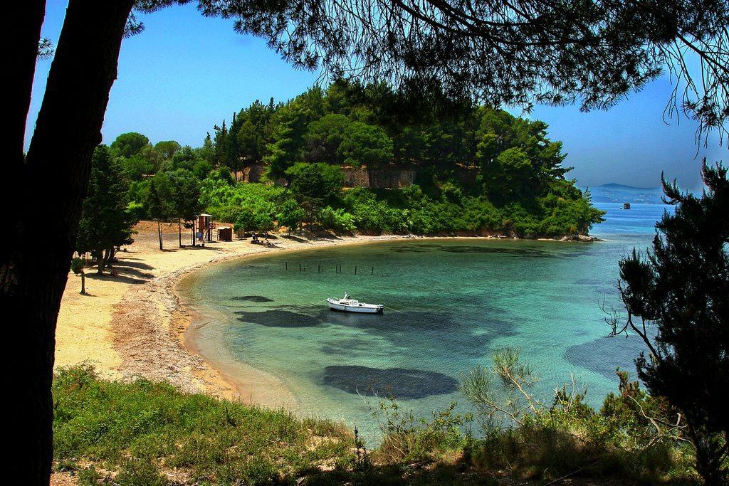 vidos-corfu-holidays